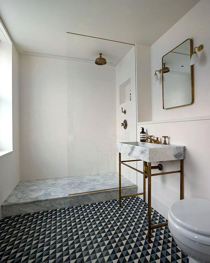 Floor Texture, Modern Hepburn And Floor Patterns