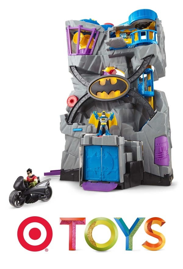 66 best toys picked by 5 year old for her birthday or christmas images on pinterest