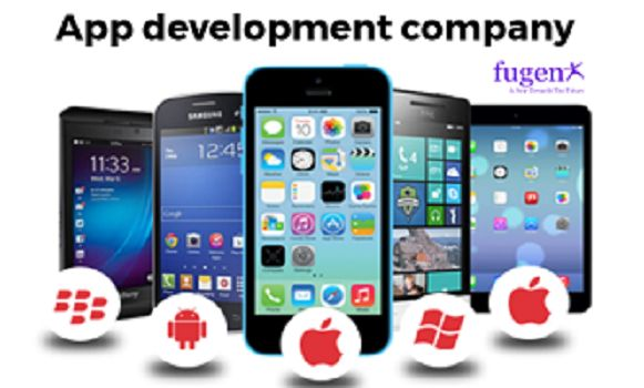 Mobile app development Dubai: FugenX Technologies is an immaculate mobile app development company Dubai, which gives expert mobile app developers for hire for platforms including iOS, Android, Windows, BlackBerry etc. Our experienced team guarantees your project vision is transformed into a mobile application that is cherished by your users.