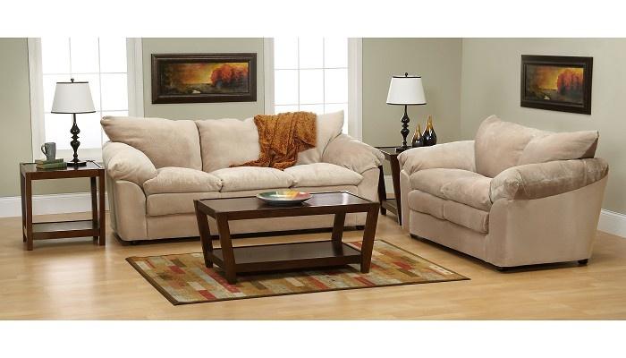 Sweet deals richmond furniture