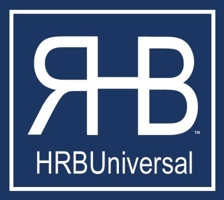 09/09/2014 Jacksonville Beach, FL ServSafe® Food Safety Manager Training & Exam | HRBUniversal