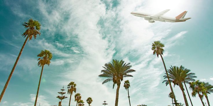 Peur de l'avion: comment se libérer de sa phobie?