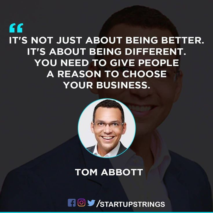 Tom Abbott is a broadcaster and sports commentator, best