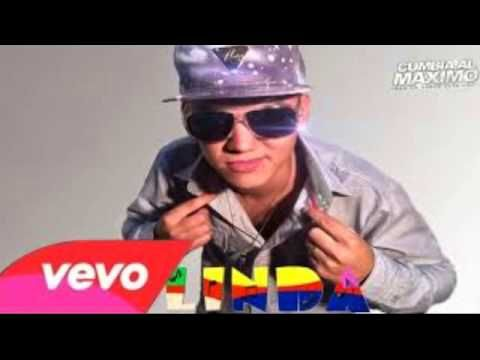 OLINDA CHICA BRASILEÑA (BRIAN DE GRAN HERMANO 2015) - YouTube