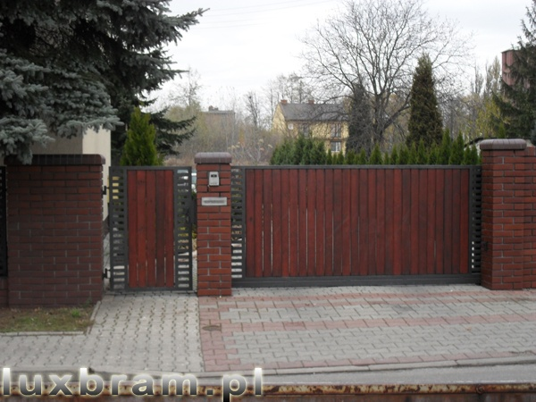 74 best carport ideas images on pinterest wooden gates for Carport fence ideas