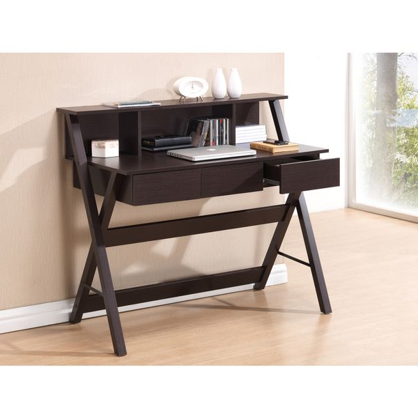 126 best vanity dressing table images on pinterest | vanity ... - Mobili Design Tulsa