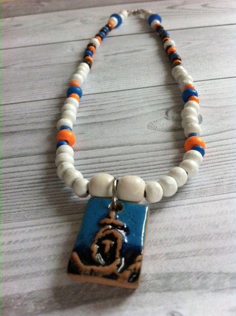 ... ideeën over Blauw Oranje op Pinterest - Kleur, Blauw en Roze Blauw