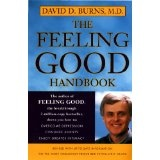 The Feeling Good Handbook (Paperback)By David D. Burns