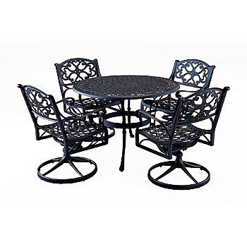 88023 Rocking Chair Vector Icons also Godinger Godinger Lighting By Design Candle Holders Old Vienna 5 Arm Candelabra Pa92274076268b25dbe8b61b4d62b090f likewise 54199603 in addition Brands further Pergola. on wicker deck furniture