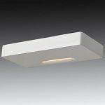 LUNAR 30W LED Wall Uplight