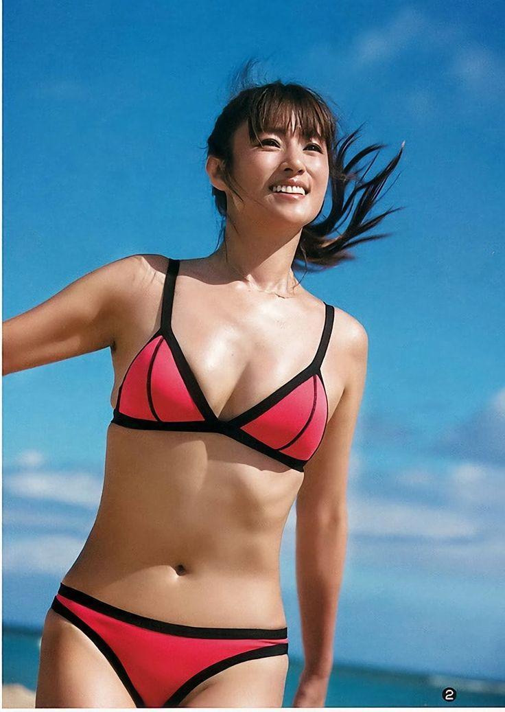 Windows-Live-Writer_eafc479b5f50_105D7_fukada-kyoko-281107__3__2.jpg (908×1280)