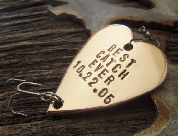8th Wedding Anniversary Gift Ideas For Husband: Best 25+ 7th Wedding Anniversary Ideas On Pinterest