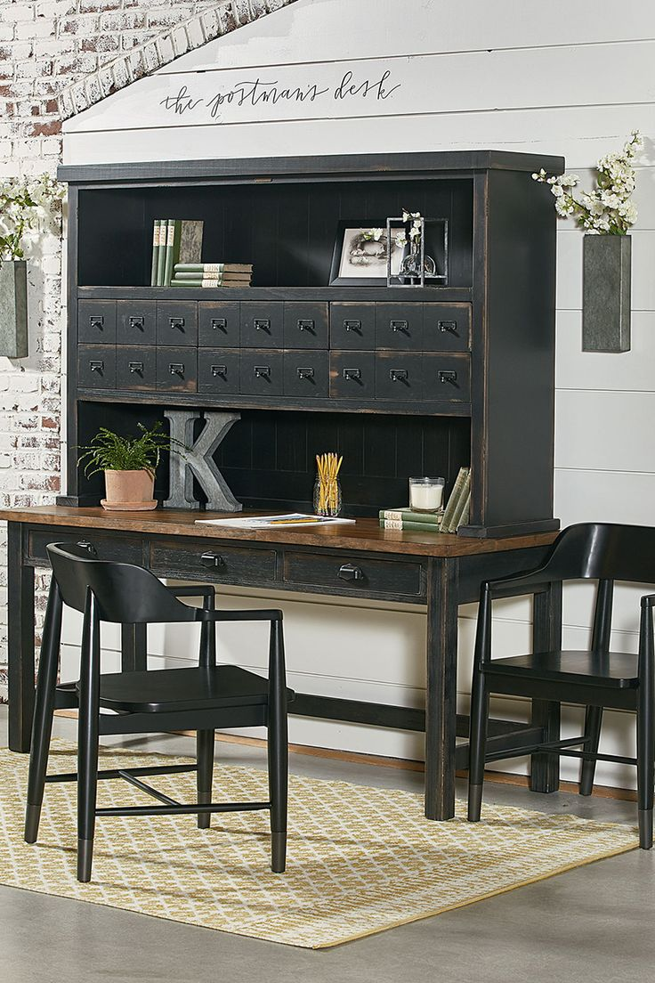 32 Best Magnolia Home Furniture Images On Pinterest