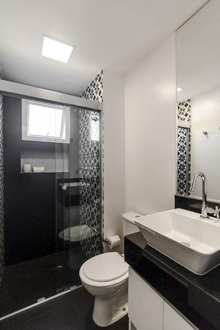 #474711 25 melhores ideias de Quartos românticos no Quarto principal romântico Suíte  730x1095 px Banheiro Simples E Bonito Branco 3795