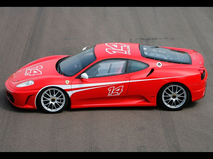 2006 Ferrari F430 Challenge -   Used 2006 Ferrari F430 Challenge Pricing & Features | Edmunds  2006 ferrari f430 challenge  sale  los angeles ca Save $53865 on a 2006 ferrari f430 challenge. search pre-owned 2006 ferrari f430 challenge listings to find the best los angeles ca deals. cargurus analyzes over 4. Ferrari f430 challenge (2006)  pictures information & specs Ferrari f430 challenge. ferrari has reaffirmed the strong link between its gt and sporting divisions with the ferrari f430…