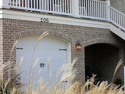 27 Best Images About Palmetto Brick Ashland On Pinterest