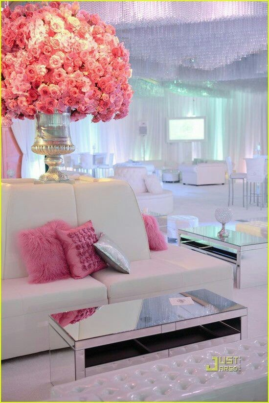 Just jared living room living spaces pinterest