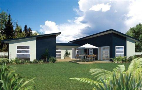 Tata - HouseDesign   Jennian Homes