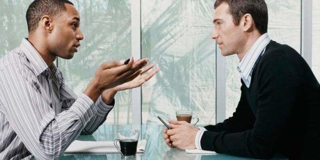 Aprende Cómo Vencer las Objeciones de Ventas, que Muchas Veces se Presentan Con Clientes, Ejemplos, y Cómo debes Responder
