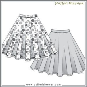 Princess dress Archives - Puffed Sleeves