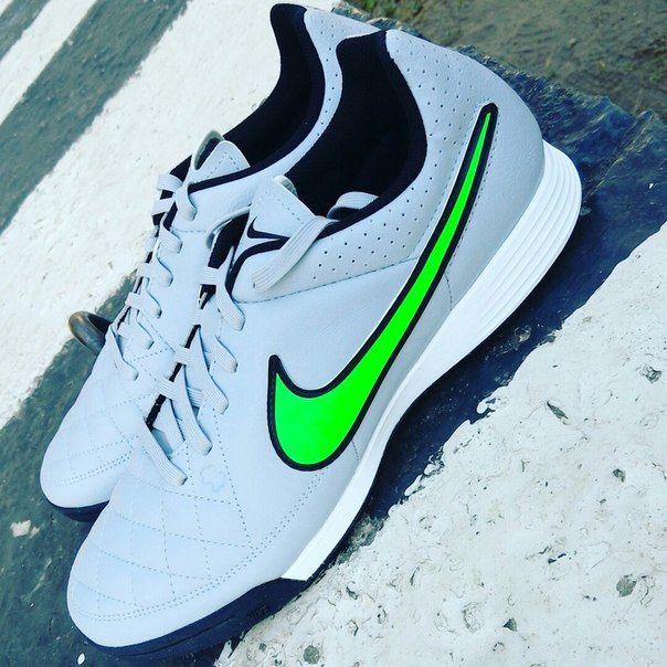 #Nike #niketempo #futsal #Adidas #imsovrn #sport #run #man #imsovrn #voronezh #sale  #timetosale #бег #тренировки #фитнес #никитинская44 #воронеж #imso #vrn #модно #скидки #стильно #спорт #summer #кроссовки #отдых #shopping #shoes