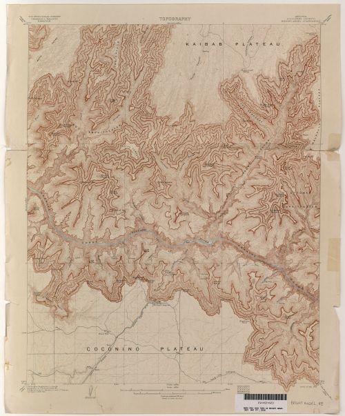Principales Ideas Increíbles Sobre United States Geological - Us geological survey contour map for seismic design