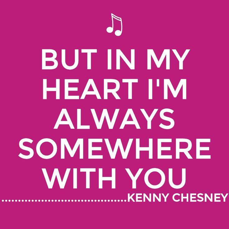 Best 25+ Kenney chesney ideas on Pinterest | Country music lyrics ...