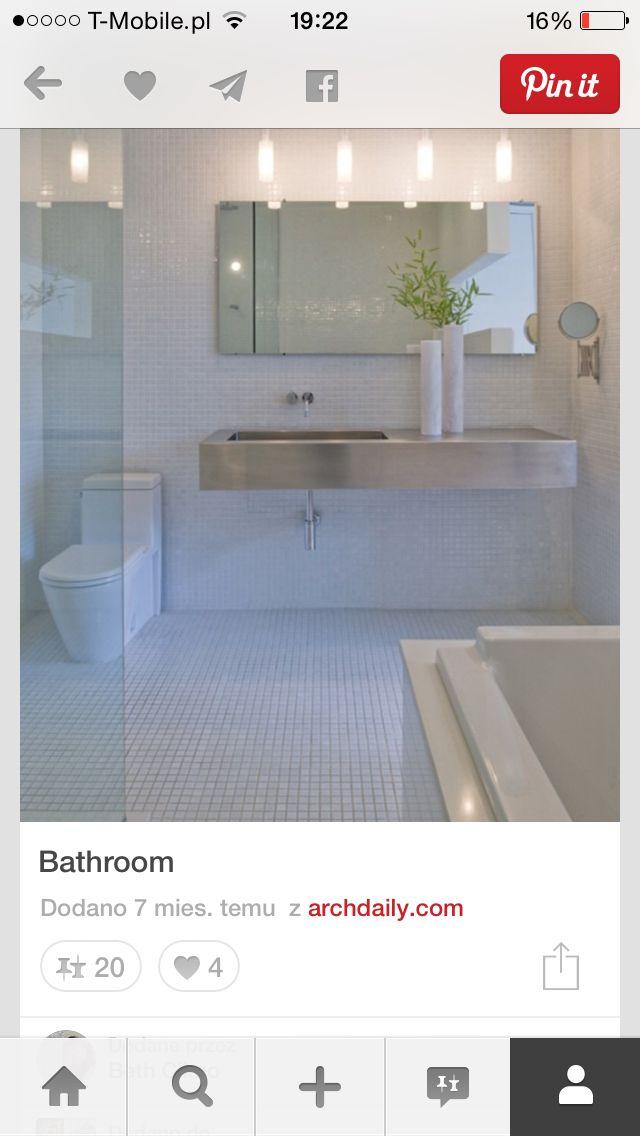 Orange, Bathroom Renos, Bathrooms, Organization, Castle, Vanities,  Messages, Reading