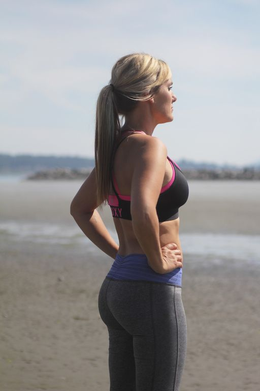 @roxy workout gear for women! http://www.premiumlabel.ca/outlet/style-guide/summer-style-guide-2015