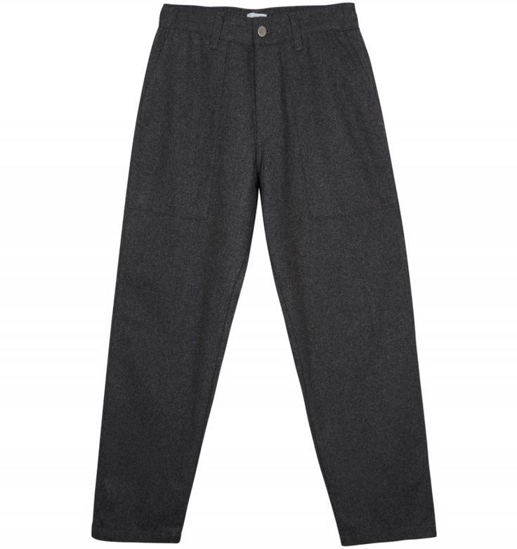 Edwin LABOUR PANT #Edwin #pants #newin #seftonfashion