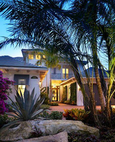 palm beach gardens fl homes for sale palm beach gardens fl real estate - Homes For Sale Palm Beach Gardens