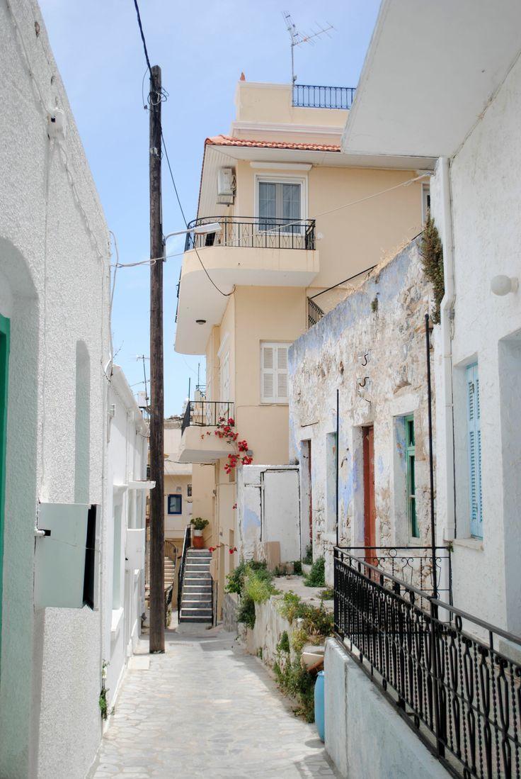 Kalymnos, Greece #travel #places