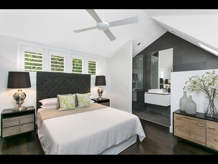 37 best Master bedroom ideas images on Pinterest Architecture