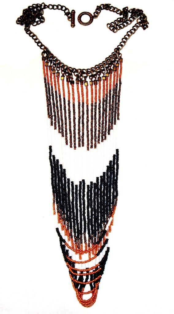 Collar Diaguita