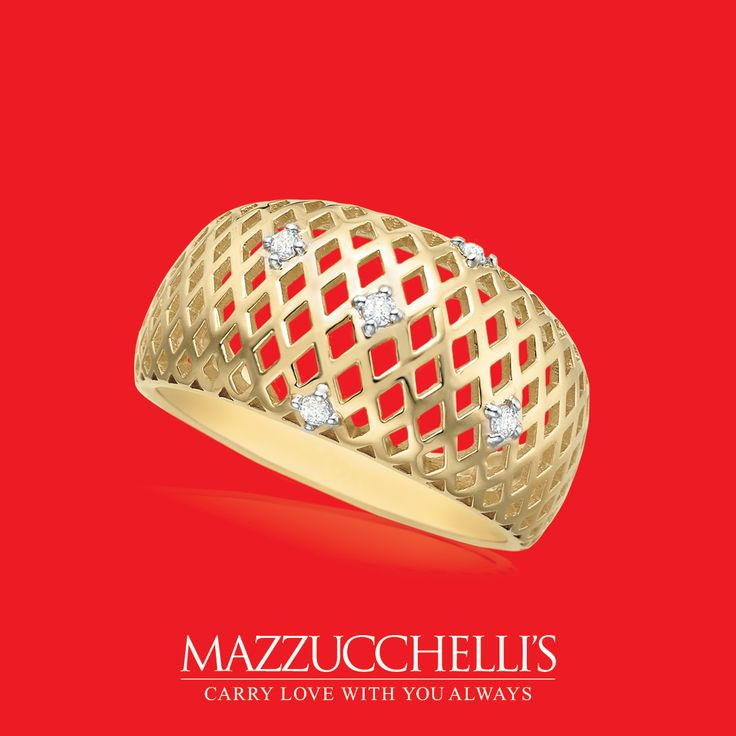 Looking for that perfect reason to spoil yourself? Why not indulge with stunning Canadian Gold and Diamonds in our current Premium Diamond Clearance. Go on, you deserve it! #mazzucchellis #jeweller #jewellery #mazzucchellisjeweller #gold #yellowgold #canadiangold #diamond #diamonds #diamondjewellery #diamondring #dressring #style #fashion #accessories #luxury #giftideas #giftsforher #womensjewellery #love