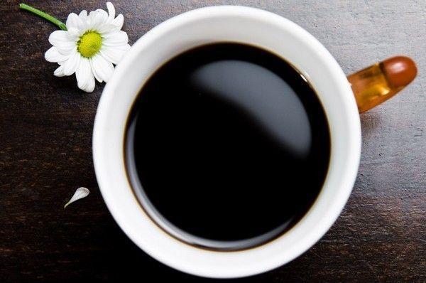 美ママは既に知っている!『たんぽぽコーヒー』のうれしい美容効果 - macaroni