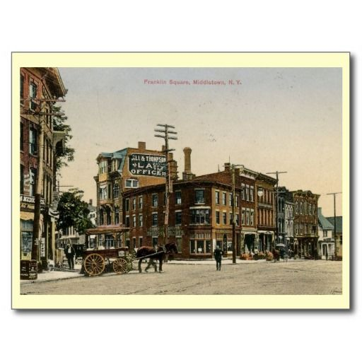 1000+ Images About Hudson Valley Postcards On Pinterest