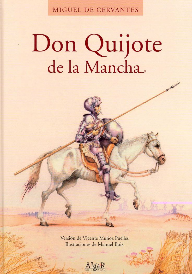First classic Spanish book I read in my Spanish literature class in college way back in the '80's!  <3: Miguel De, De Cervant, Share, Books Jackets, Books Worth, Quijot De, Don Quijot, Stain, Don Quixote