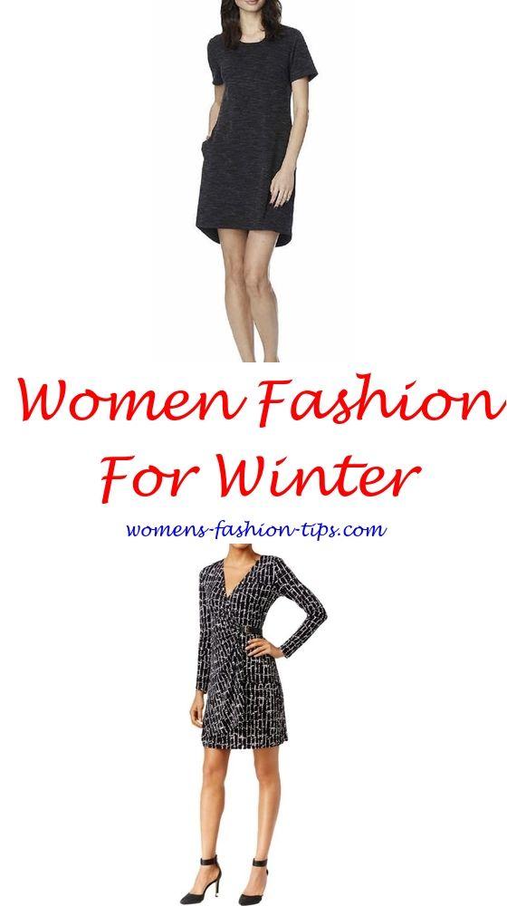 famous women fashion designers - australia women fashion.middle aged women fashion trends 1960s women fashion pictures leather outfit women 3111183106