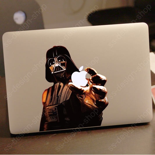 29 Best Images About Husband On Pinterest Macbook Pro