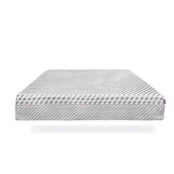 The Truth Is That It Is Not Every Day That You Buy A New Mattress. If You  Know How To Choose A Good Mattress, It Can Last You For Years.
