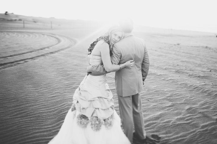 MARNA&CORNE' -- MARRIED -- ZINI-11
