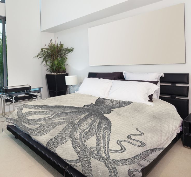 found it at allmodern tangle duvet cover collection