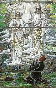 Resultado de imagen para iglesia de jesucristo delos santos delos ultimos dias