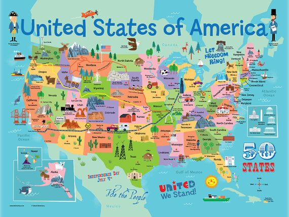Best Usa Maps Ideas On Pinterest United States Map Map Of - Usa map images