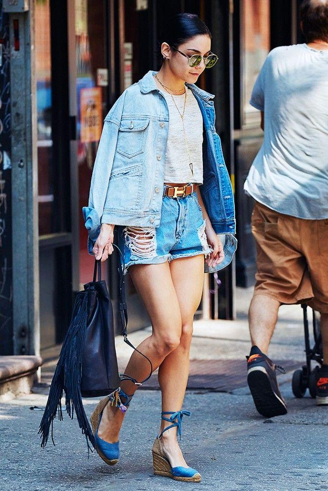 celebrities wearing hermes h belt