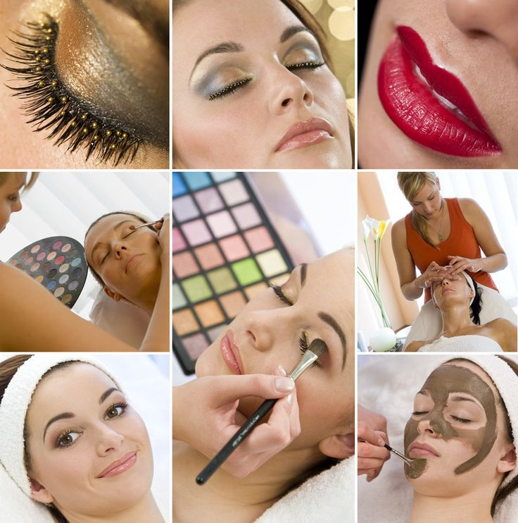 Bath Beauty Parties - Hen Parties Bath - Mobile Pamper Party Bath