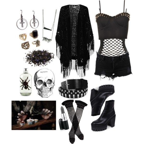 Best 25 Gothic Chic Ideas On Pinterest: 1000+ Ideas About 80s Rock Fashion On Pinterest