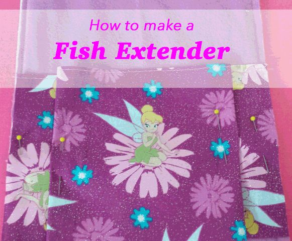 Bad attitude sewing disney cruise vacation and vacations for Worst fish extender gifts