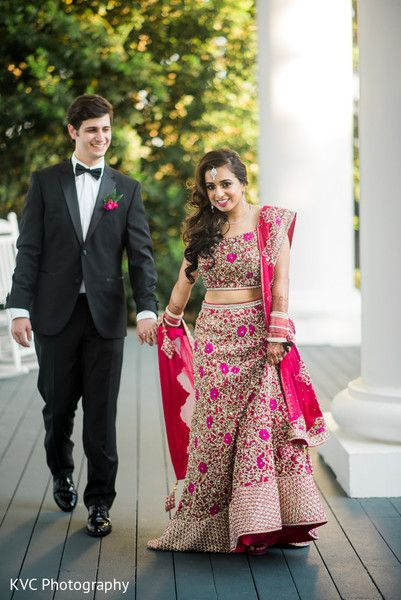 25 Best Indian Reception Dress Ideas On Pinterest